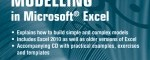Day: Mastering Financial Modelling in Microsoft Excel